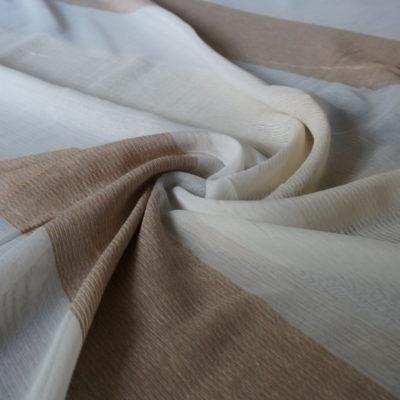 Снейк ткань гардинная (5070/01) | Компания «Сиртекс-Дизайн»