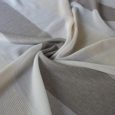Снейк ткань гардинная (5070/02) | Компания «Сиртекс-Дизайн»