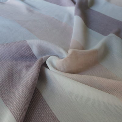 Снейк ткань гардинная (5070/03) (5070/03)
