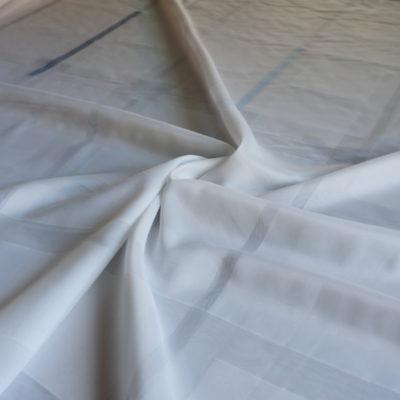 Квадро гардинная ткань (75182/03) | Компания «Сиртекс-Дизайн»