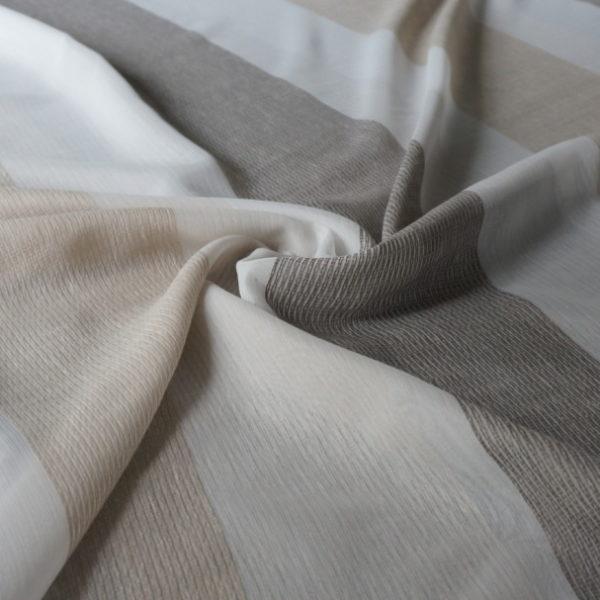 Снейк ткань гардинная (5070/06)   Компания «Сиртекс-Дизайн»