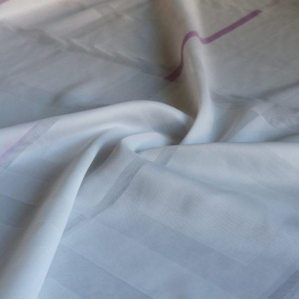 Квадро гардинная ткань (75182/06) | Компания «Сиртекс-Дизайн»