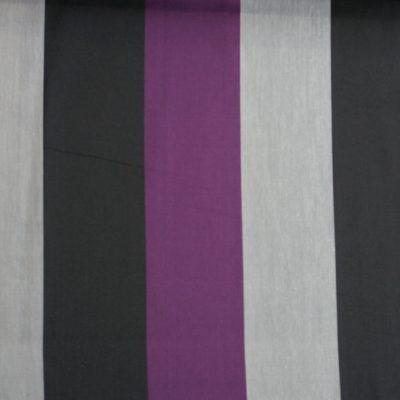 Тафта CARLOTTA (20023.0242) | Компания «Сиртекс-Дизайн»