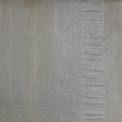 Жаккард SEMENTA (NTF24033.0727) | Компания «Сиртекс-Дизайн»