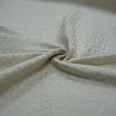 18272.1202 Ткань портьерная «углы» (18272.1202)