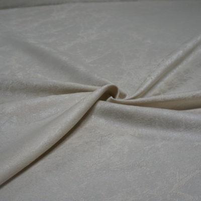 18277.1202 Ткань портьерная «фактура» (18277.1202)