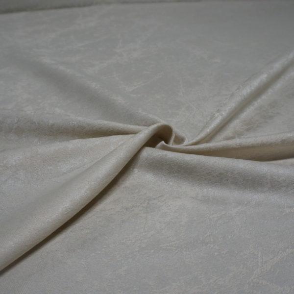 18277.1202 Ткань портьерная