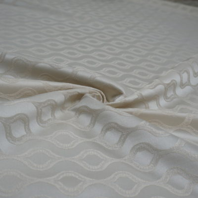18362.1202 Ткань портьерная «волна» (18362.1202)