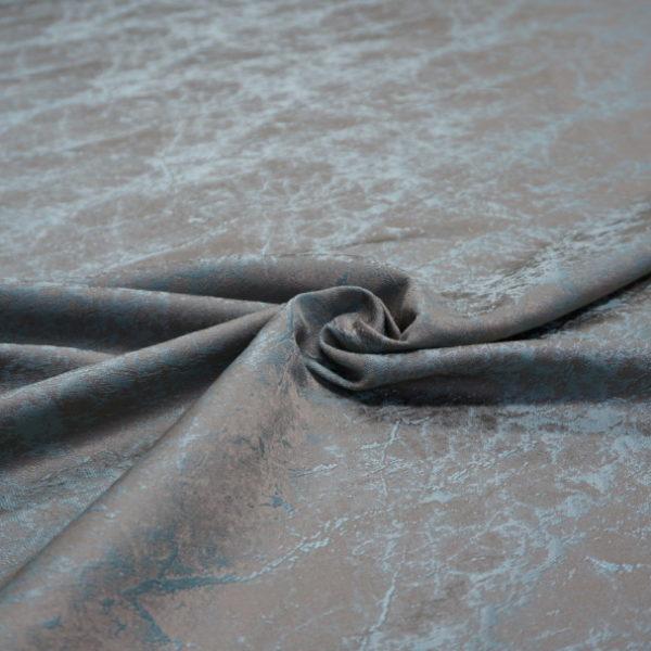18277.1410 Ткань портьерная