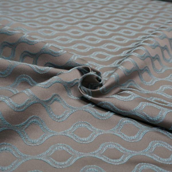 18362.1410 Ткань портьерная