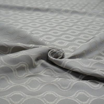 18362.1506 Ткань портьерная «волна» (18362.1506)
