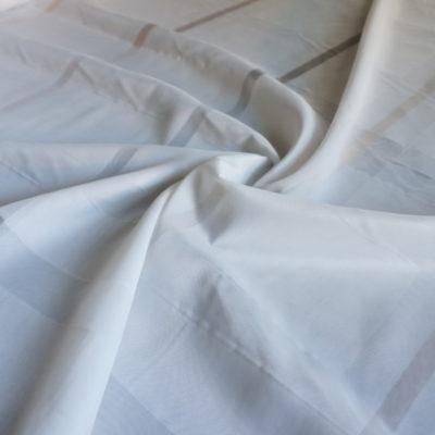 Квадро гардинная ткань (75182/05) (75182/05)