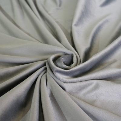 Бархат серый (MATTE VELVET-10) | Компания «Сиртекс-Дизайн»