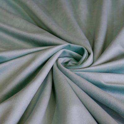Бархат салатовый (MATTE VELVET-11) | Компания «Сиртекс-Дизайн»