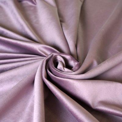 Бархат пыльная роза (MATTE VELVET-12) | Компания «Сиртекс-Дизайн»