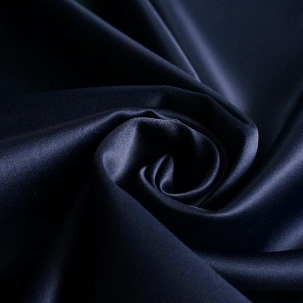 Блэкаут однотонный (12441-22) | Компания «Сиртекс-Дизайн»