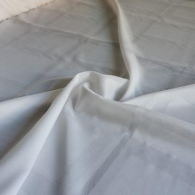 Квадро гардинная ткань (75182/02) | Компания «Сиртекс-Дизайн»