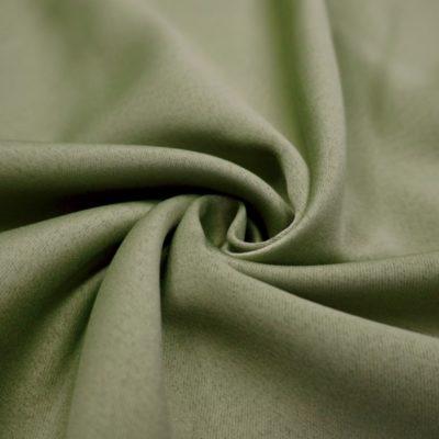 Блэкаут однотонный зеленый (V-36)   Компания «Сиртекс-Дизайн»