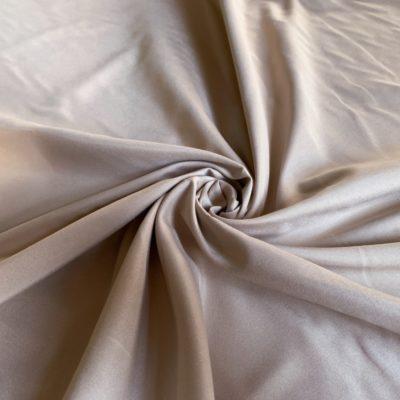 C/454 Ткань подкладочная 100г/м2, шир 300 см | Компания «Сиртекс-Дизайн»