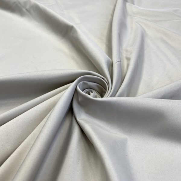 C/467 Ткань подкладочная 100г/м2, шир 300 см | Компания «Сиртекс-Дизайн»