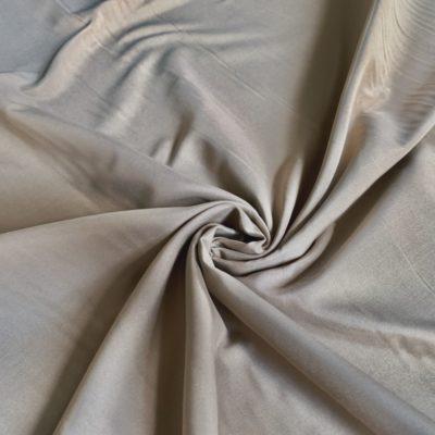 C/472 Ткань подкладочная 100г/м2, шир 300 см | Компания «Сиртекс-Дизайн»