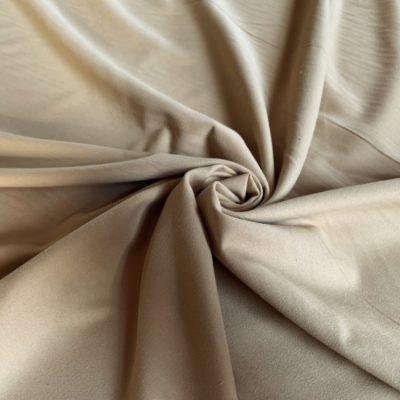 C/482 Ткань подкладочная 100г/м2, шир 300 см | Компания «Сиртекс-Дизайн»