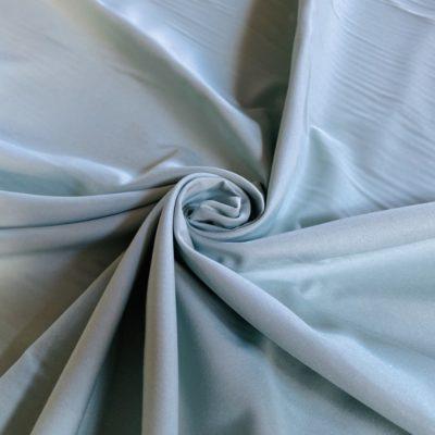 C/487 Ткань подкладочная 100г/м2, шир 300 см | Компания «Сиртекс-Дизайн»