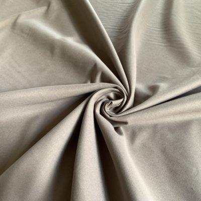 C/495 Ткань подкладочная 100г/м2, шир 300 см | Компания «Сиртекс-Дизайн»