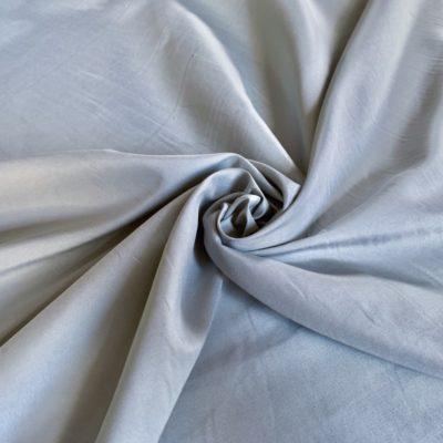 C/504 Ткань подкладочная 100г/м2, шир 300 см | Компания «Сиртекс-Дизайн»