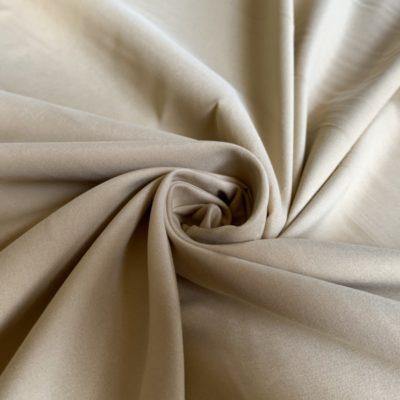 C/507 Ткань подкладочная 100г/м2, шир 300 см | Компания «Сиртекс-Дизайн»
