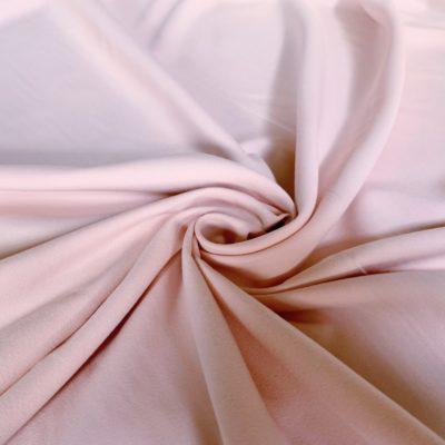 C/516 Ткань подкладочная 100г/м2, шир 300 см | Компания «Сиртекс-Дизайн»
