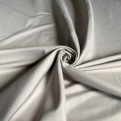 C/517 Ткань подкладочная 100г/м2, шир 300 см | Компания «Сиртекс-Дизайн»