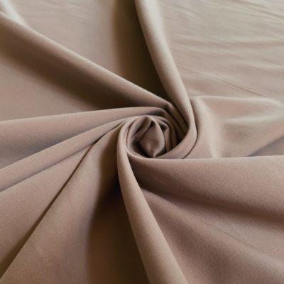 C/519 Ткань подкладочная 100г/м2, шир 300 см (C/519)