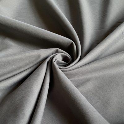 C/540 Ткань подкладочная 100г/м2, шир 300 см (C/540)