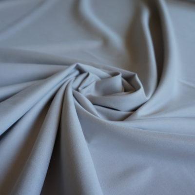 Ткань подкладочная Peach Skin 90г/м2, шир 280 см (C03_PS) (C03_PS)