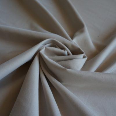 C/06 Ткань подкладочная PeachSkin 90г/м2, шир 280 см (C06_PS) (C06_PS)