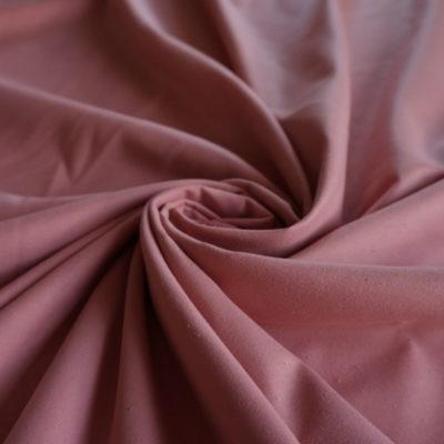 C/26 Ткань подкладочная PeachSkin 90г/м2, шир 280 см (C26_PS) (C26_PS)