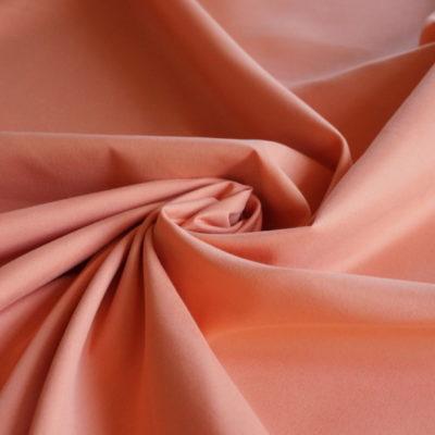C/27 Ткань подкладочная PeachSkin 90г/м2, шир 280 см (C27_PS) (C27_PS)