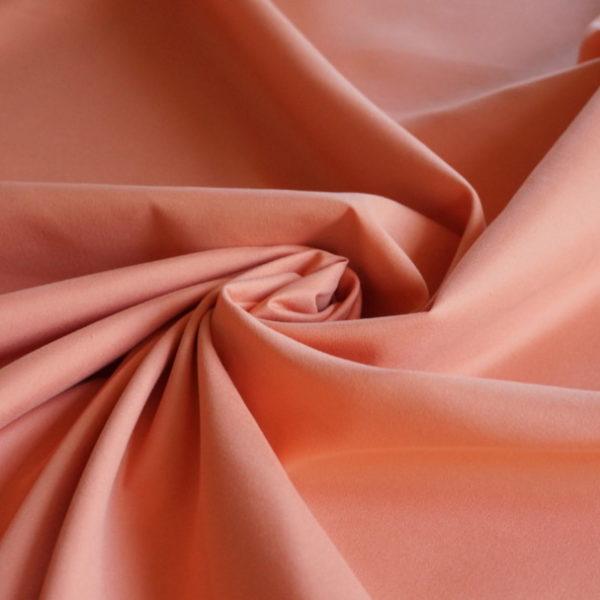 C/27 Ткань подкладочная PeachSkin 90г/м2, шир 280 см (C27_PS) | Компания «Сиртекс-Дизайн»