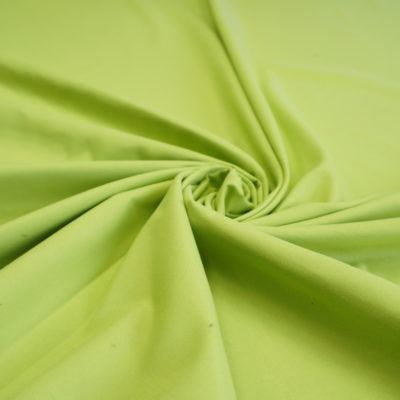 C/43 Ткань подкладочная PeachSkin 90г/м2, шир 280 см (C43_PS) | Компания «Сиртекс-Дизайн»