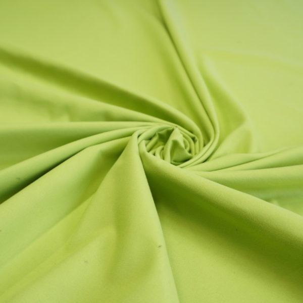 C/43 Ткань подкладочная PeachSkin 90г/м2, шир 280 см (C43_PS)   Компания «Сиртекс-Дизайн»