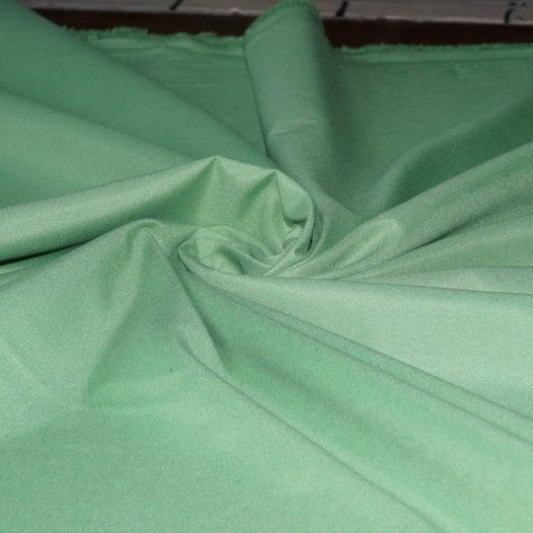 C/44 Ткань подкладочная PeachSkin 90г/м2, шир 280 см (C44_PS) | Компания «Сиртекс-Дизайн»