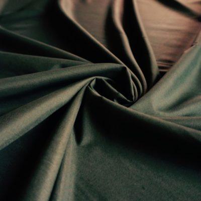 C/49 Ткань подкладочная PeachSkin 90г/м2, шир 280 см (C49_PS) | Компания «Сиртекс-Дизайн»