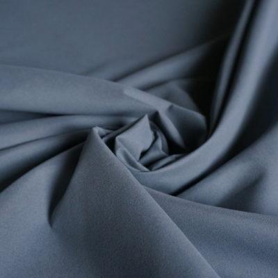 C/490 Ткань подкладочная PeachSkin 90г/м2, шир 280 см (C490_PS) (C490_PS)