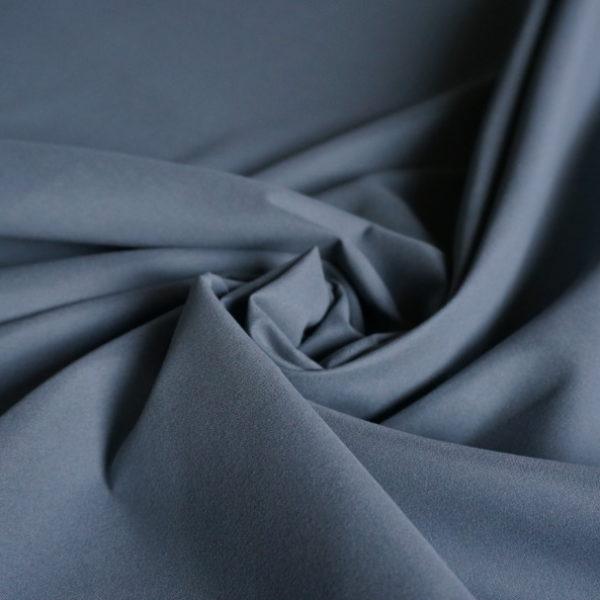 C/490 Ткань подкладочная PeachSkin 90г/м2, шир 280 см (C490_PS) | Компания «Сиртекс-Дизайн»