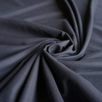 C/611 Ткань подкладочная PeachSkin 90г/м2, шир 280 см (C611_PS) | Компания «Сиртекс-Дизайн»