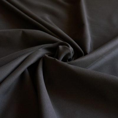C/881 Ткань подкладочная PeachSkin 90г/м2, шир 280 см (C881_PS) (C881_PS)