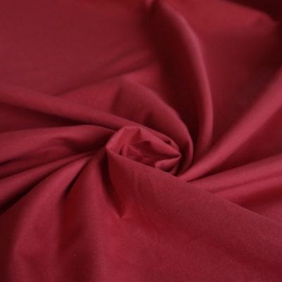 C/933 Ткань подкладочная PeachSkin 90г/м2, шир 280 см (C933_PS) | Компания «Сиртекс-Дизайн»