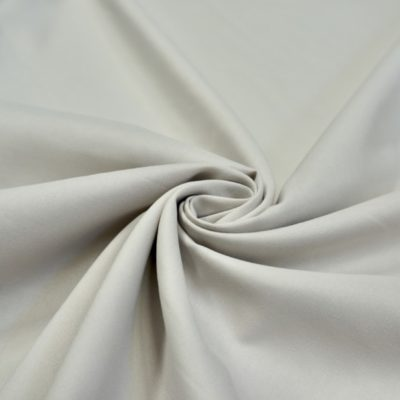 C/04 Ткань подкладочная PeachSkin 90г/м2, шир 280 см (C04_PS) (C04_PS)