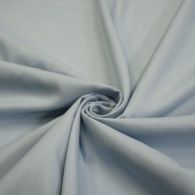 C/330 Ткань подкладочная PeachSkin 90г/м2, шир 280 см (C330_PS) (C330_PS)